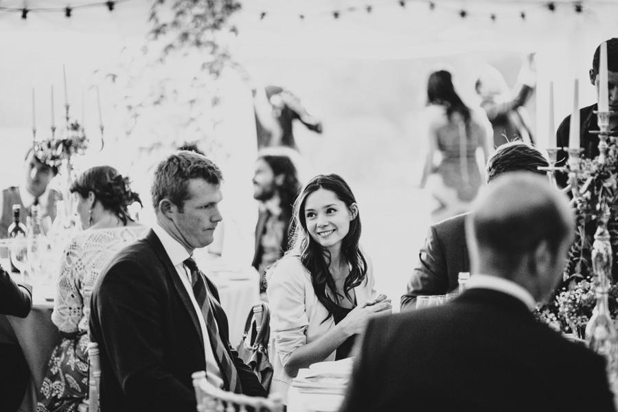 buckhurst-park-wedding-photography125