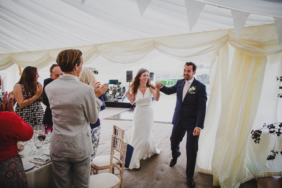 buckhurst-park-wedding-photography126