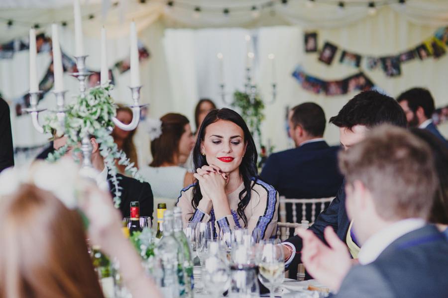 buckhurst-park-wedding-photography127