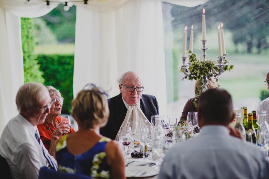 buckhurst-park-wedding-photography128