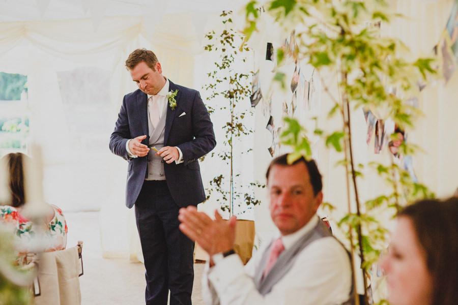 buckhurst-park-wedding-photography130