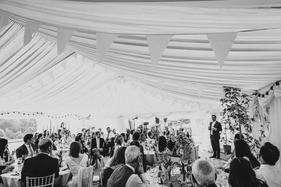 buckhurst-park-wedding-photography131