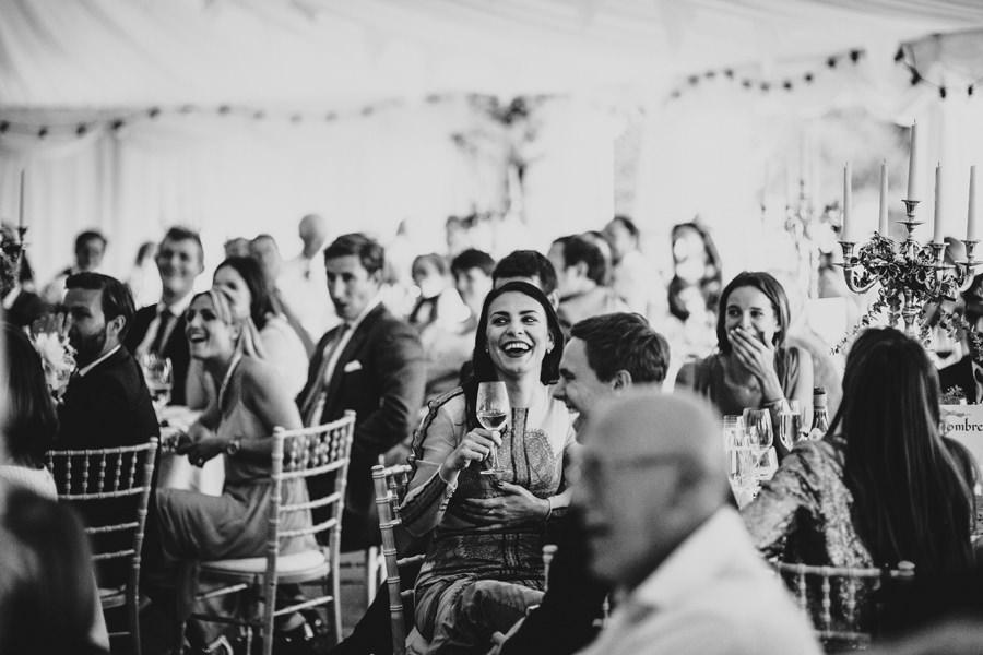 buckhurst-park-wedding-photography132