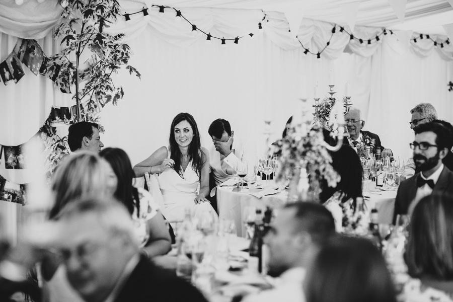 buckhurst-park-wedding-photography134