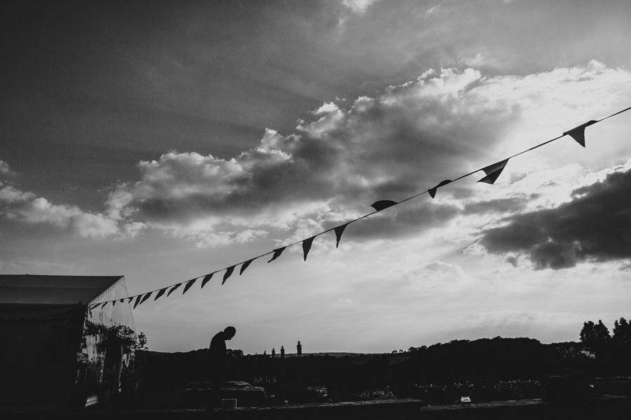 buckhurst-park-wedding-photography136