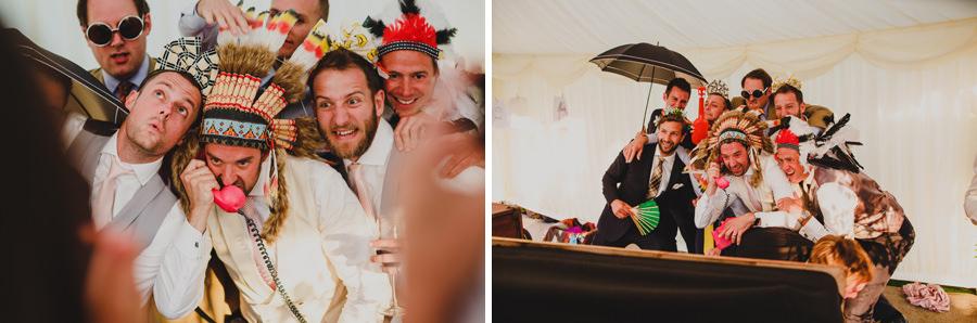 buckhurst-park-wedding-photography138