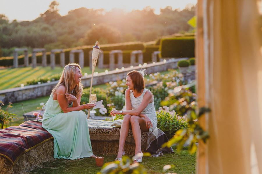 buckhurst-park-wedding-photography139