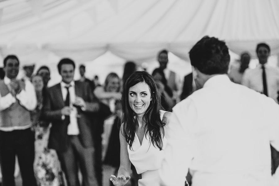 buckhurst-park-wedding-photography143