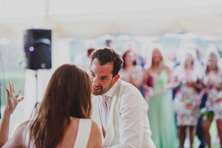 buckhurst-park-wedding-photography144
