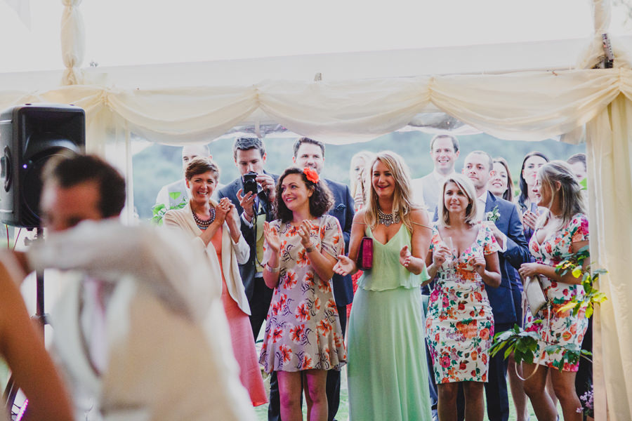 buckhurst-park-wedding-photography145