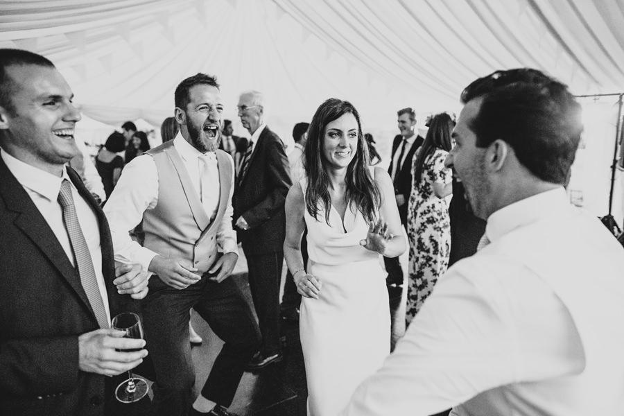 buckhurst-park-wedding-photography146