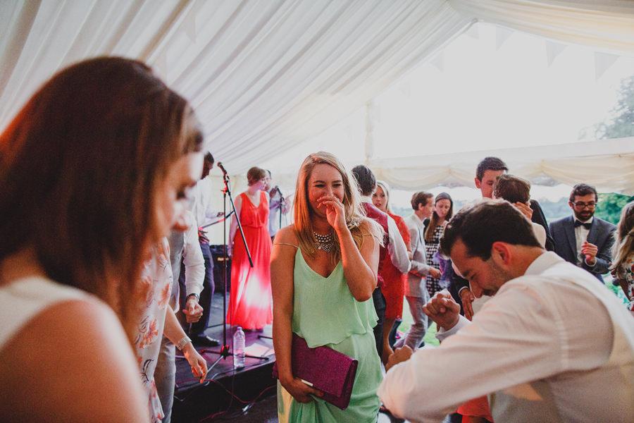 buckhurst-park-wedding-photography147