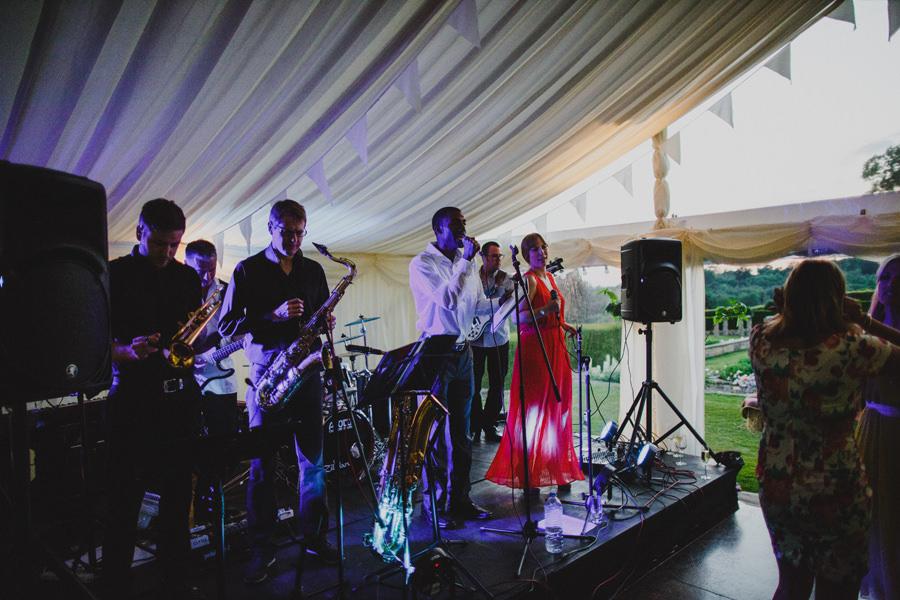 buckhurst-park-wedding-photography150
