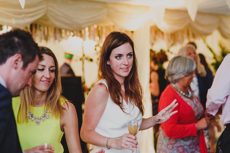 buckhurst-park-wedding-photography152