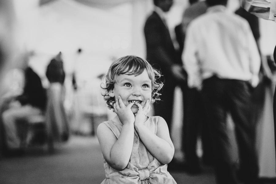 buckhurst-park-wedding-photography153
