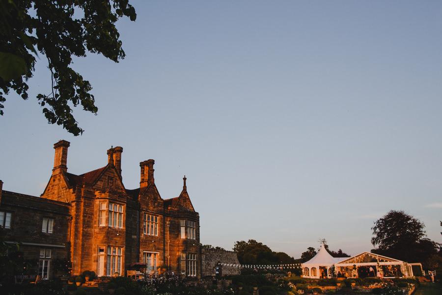 buckhurst-park-wedding-photography154