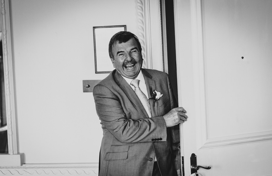 buxted-park-wedding-photographer012