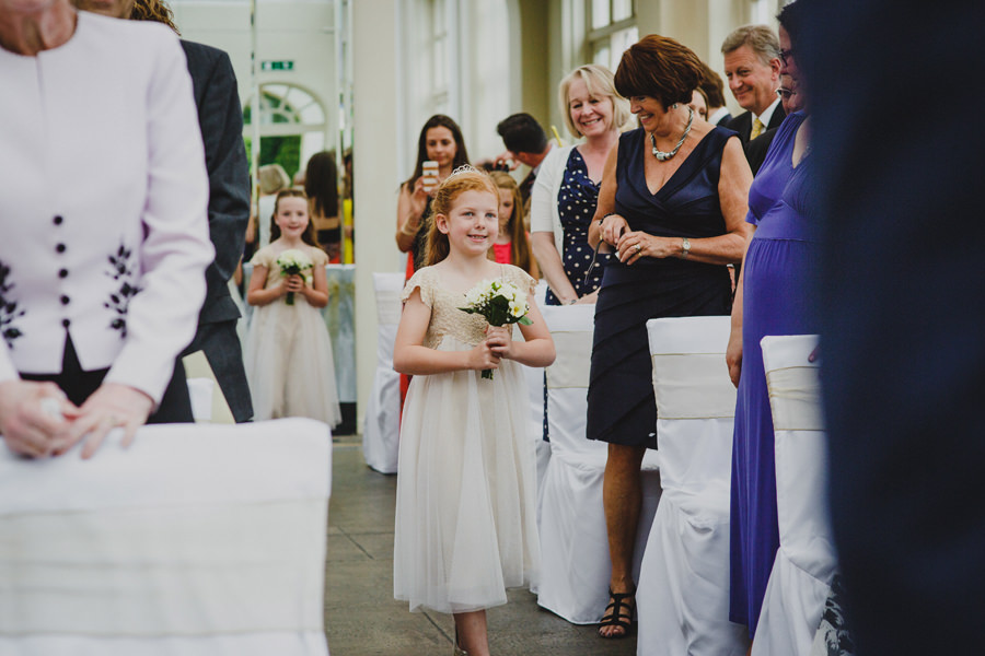 buxted-park-wedding-photographer017