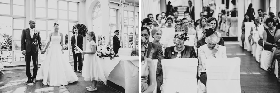 buxted-park-wedding-photographer025