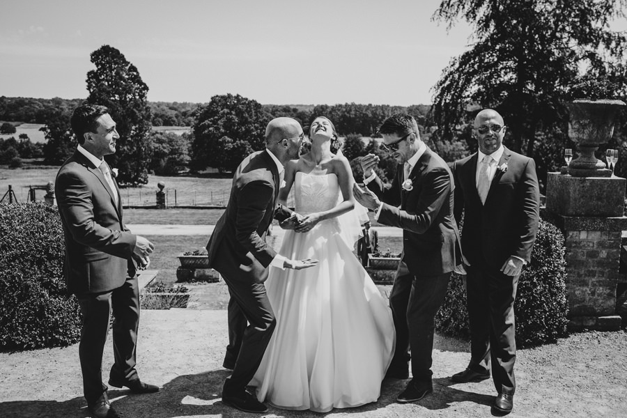 buxted-park-wedding-photographer034