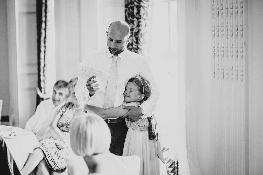 buxted-park-wedding-photographer057