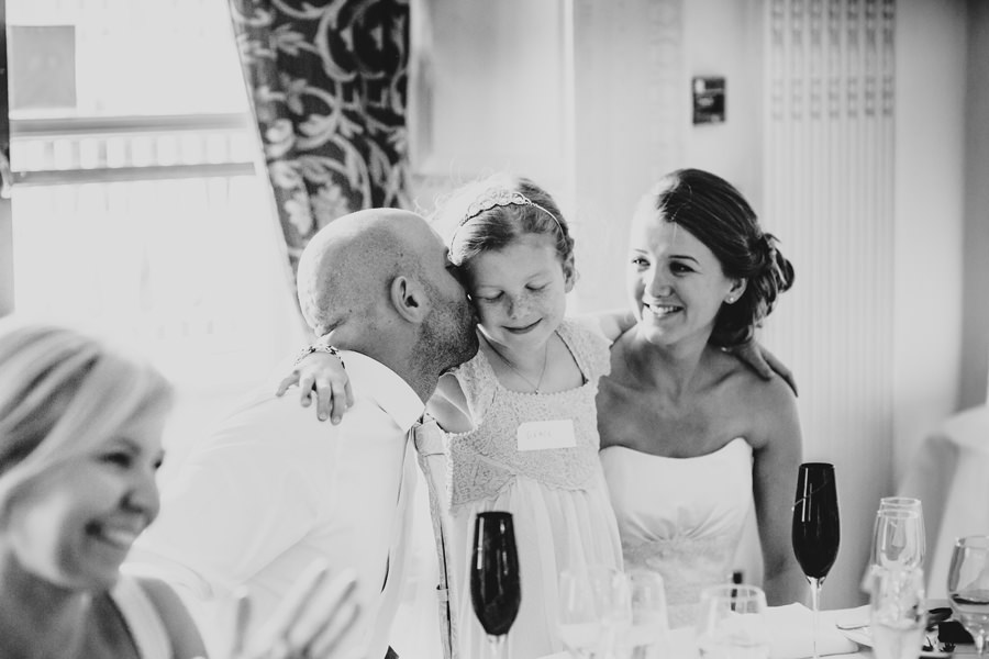 buxted-park-wedding-photographer063