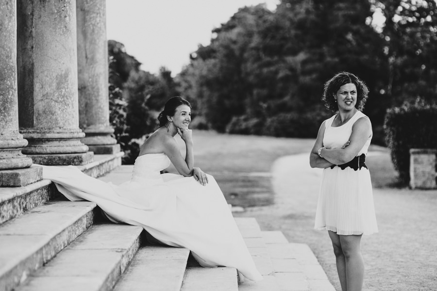 buxted-park-wedding-photographer069