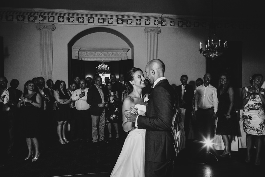 buxted-park-wedding-photographer073