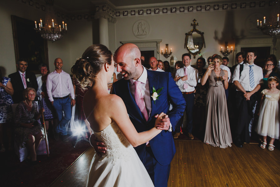 buxted-park-wedding-photographer074