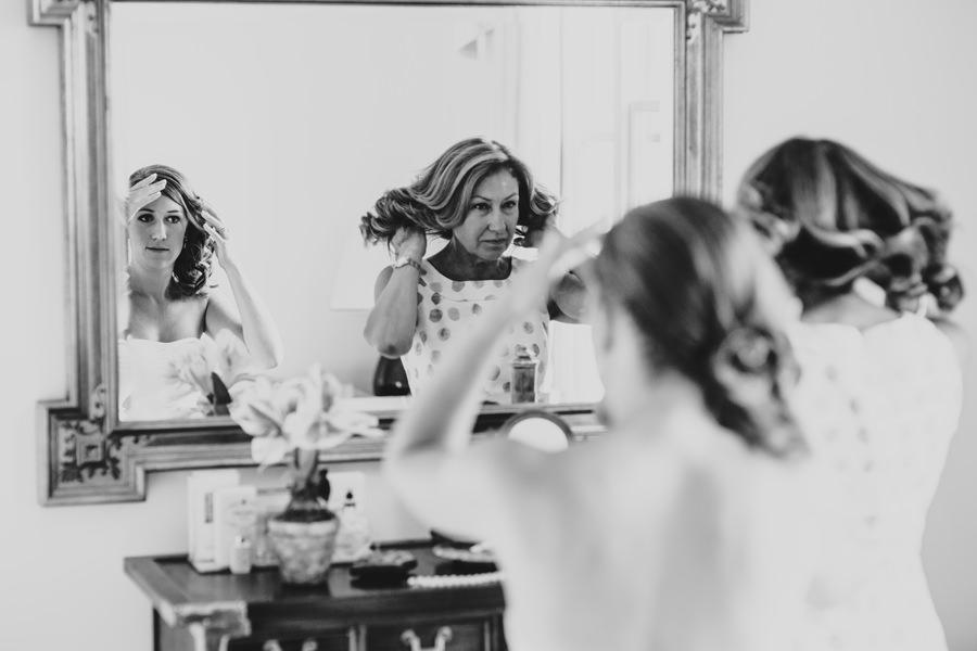 kent-wedding-photography005