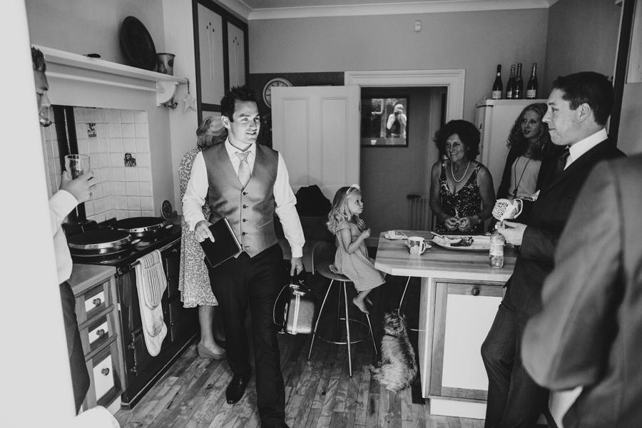 kent-wedding-photography006