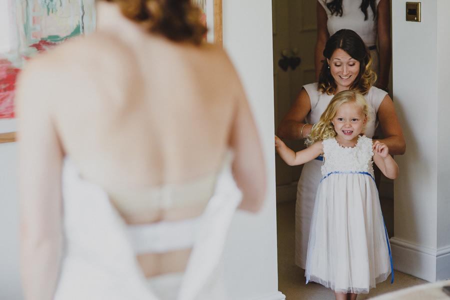 kent-wedding-photography008
