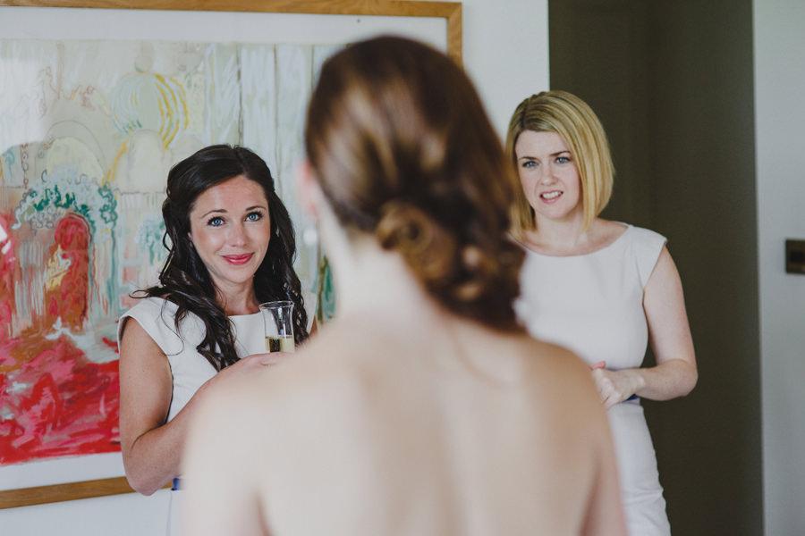 kent-wedding-photography009