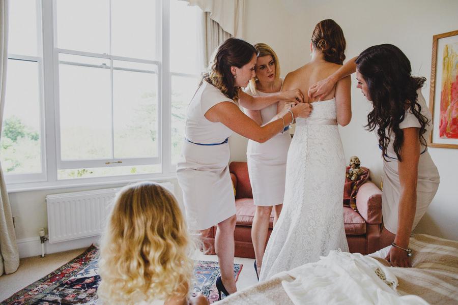 kent-wedding-photography010