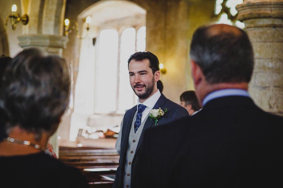 kent-wedding-photography014