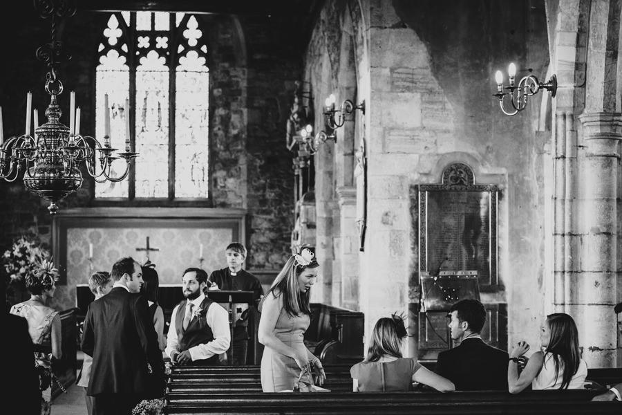 kent-wedding-photography016