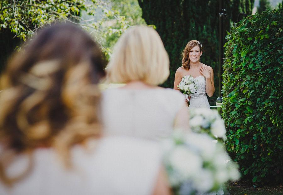 kent-wedding-photography018