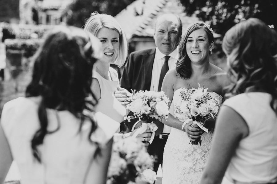 kent-wedding-photography019