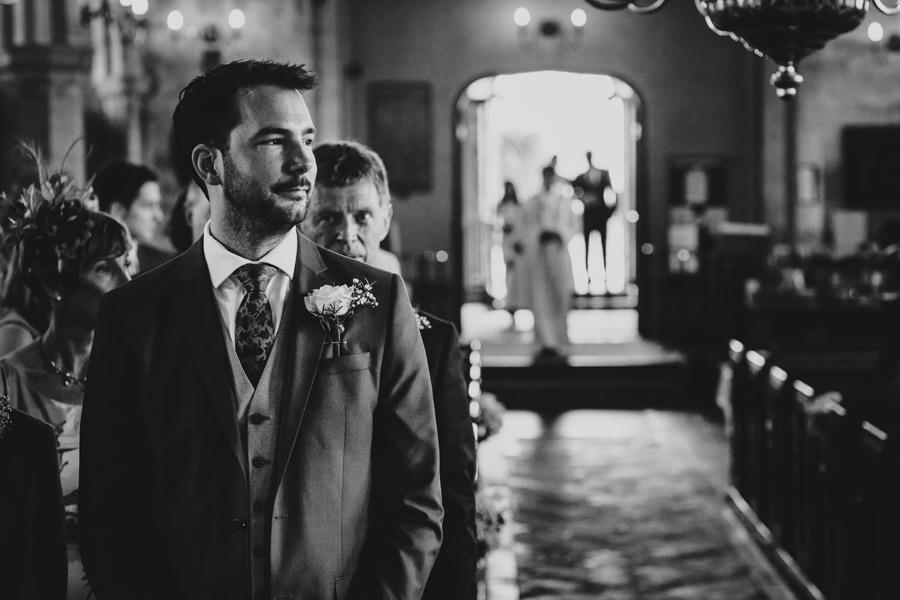 kent-wedding-photography021