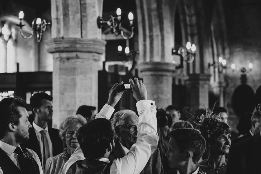 kent-wedding-photography022