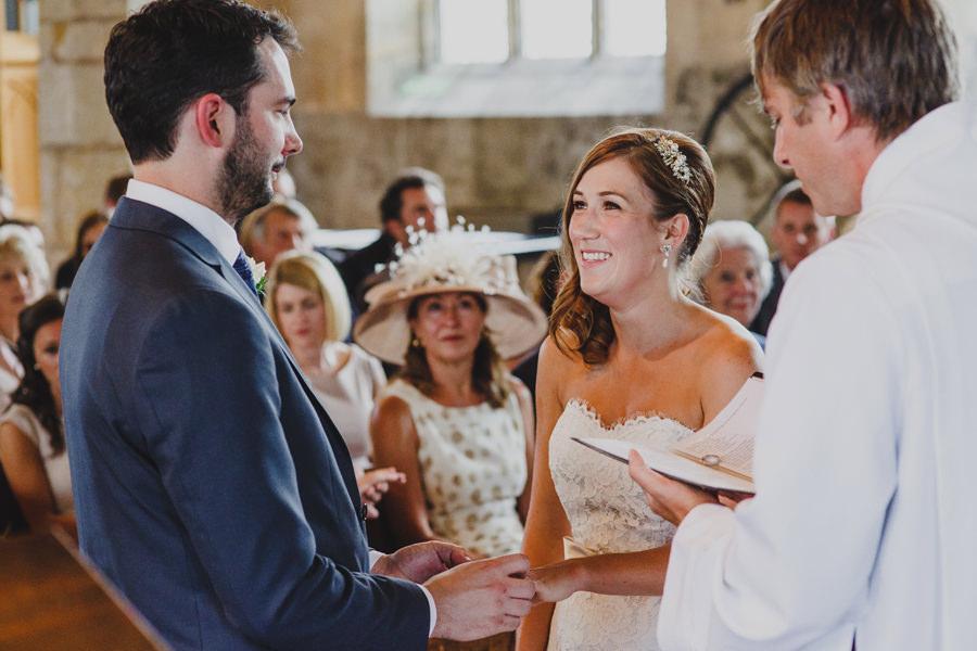 kent-wedding-photography027