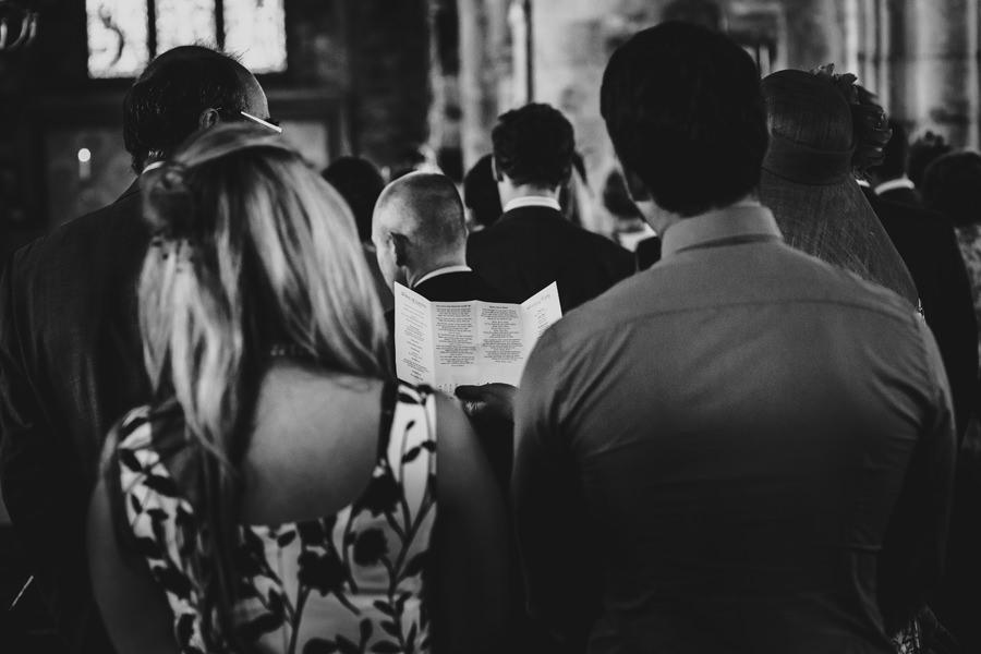kent-wedding-photography030