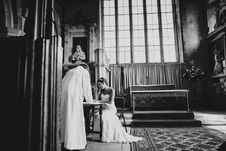 kent-wedding-photography031
