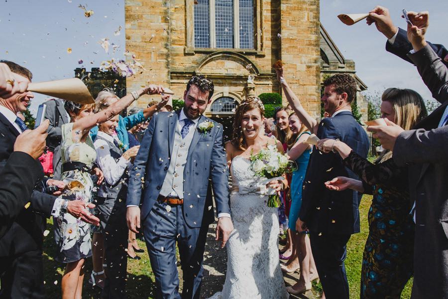 kent-wedding-photography039