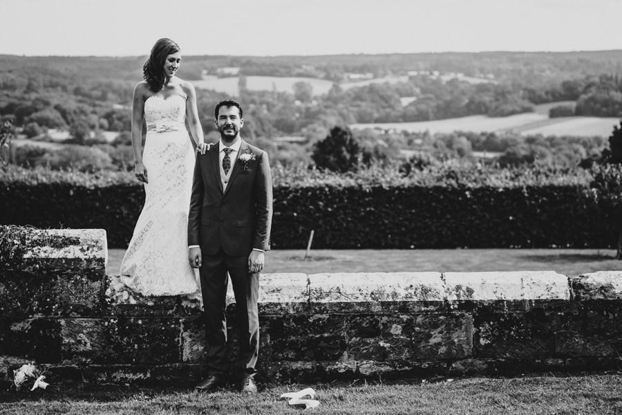 kent-wedding-photography042