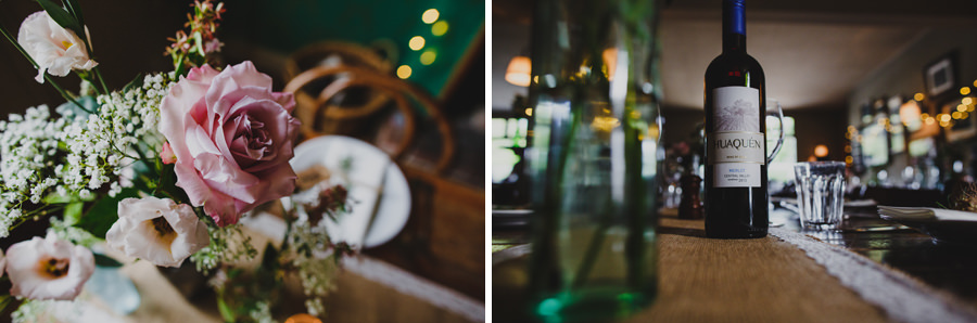 kent-wedding-photography046