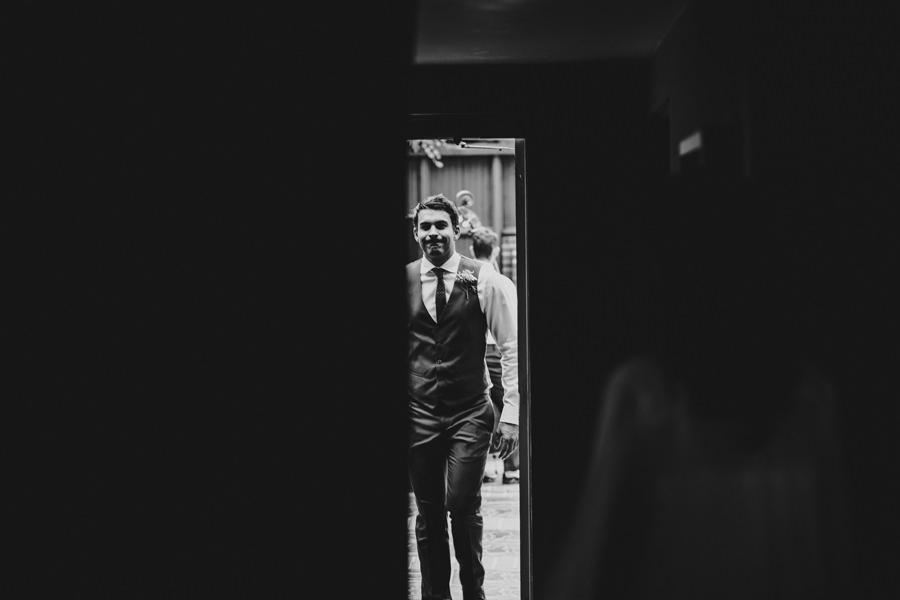 kent-wedding-photography056