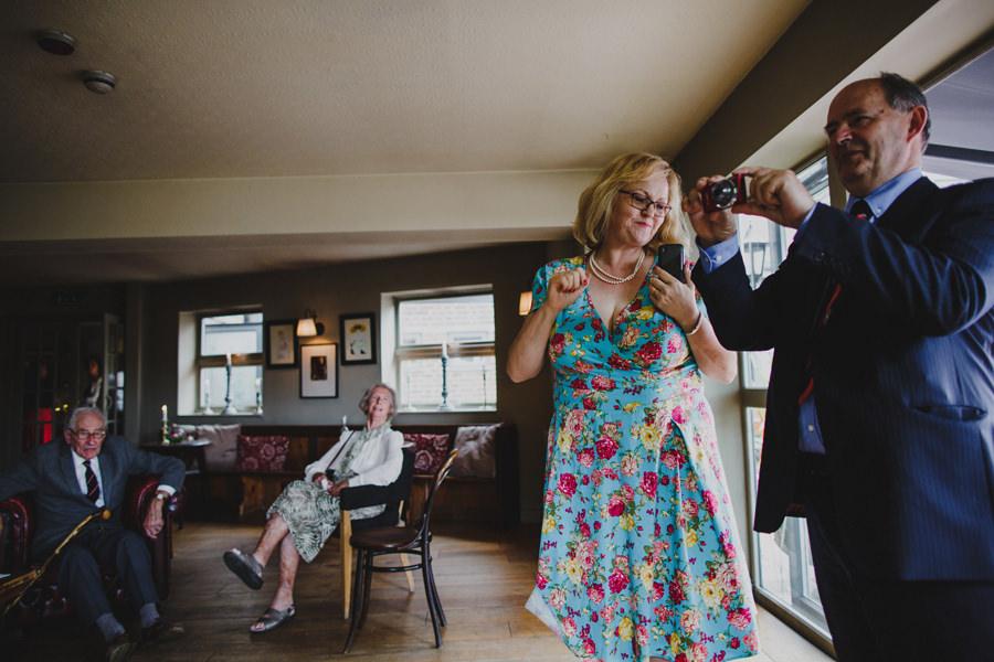 kent-wedding-photography058