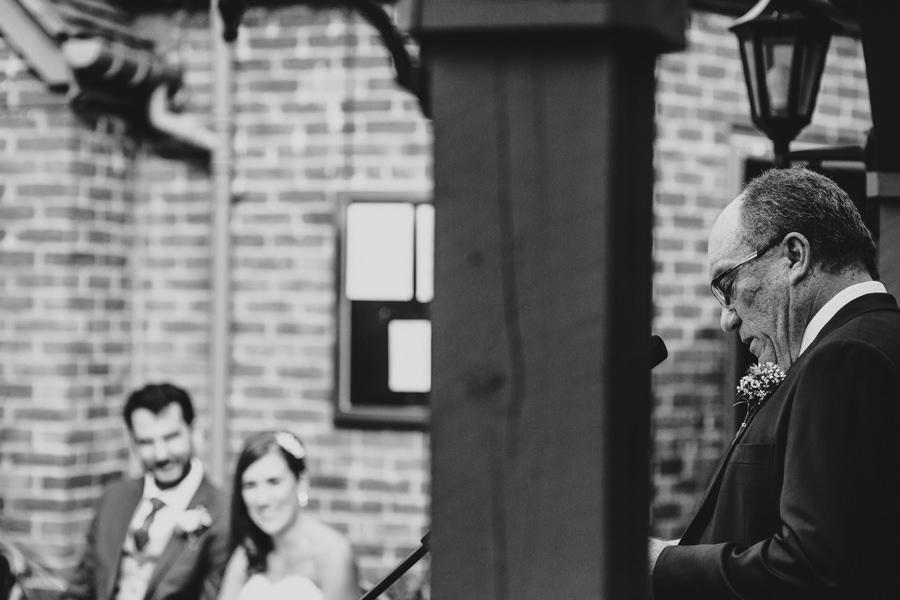 kent-wedding-photography060