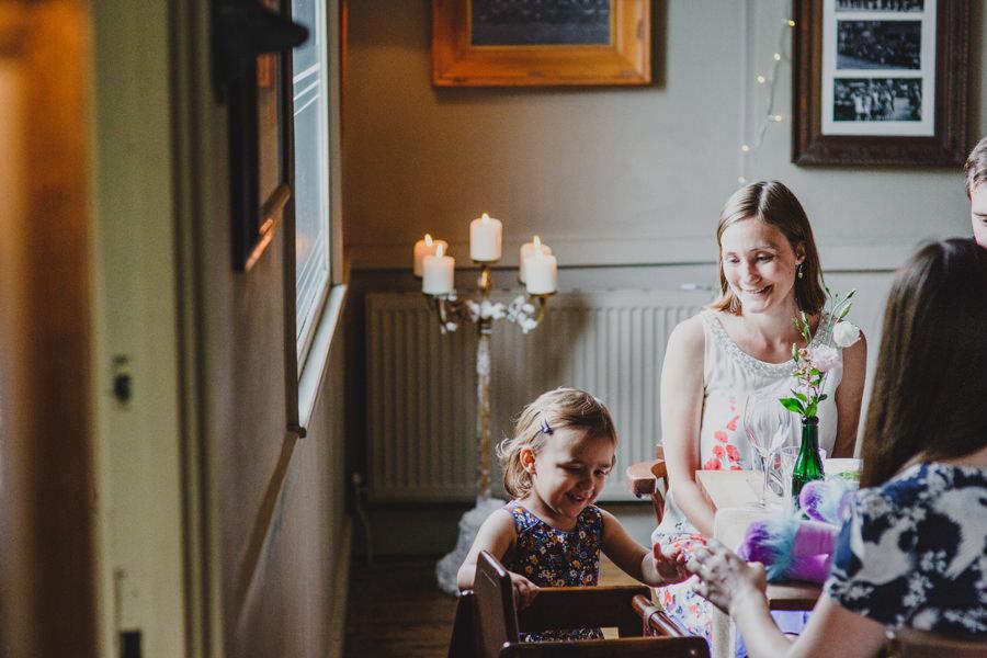 kent-wedding-photography062